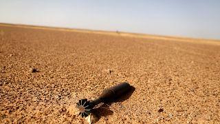 Marruecos busca excluir a la Unión Africana de las discusiones sobre el Sáhara Occidental