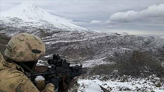 Tahran kabul etmişti, yeniden yalanladı: Türkiye ile ortak PKK operasyonu yok