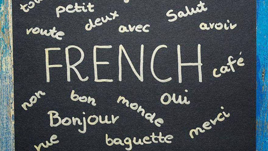 فرانسویزبانان جهان دو برابر میشوند