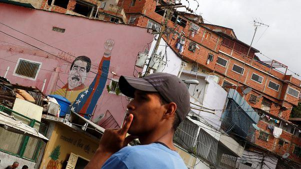 ¿Es realmente Caracas la ciudad más barata del mundo?
