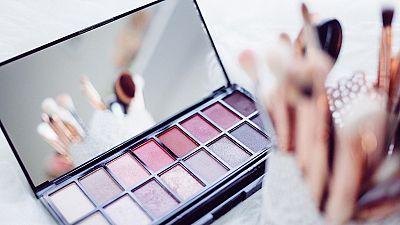 Should we be afraid of endocrine disruptors in cosmetics?