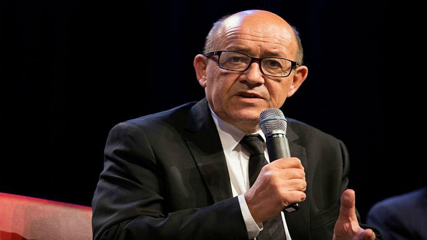 """فرنسا تلوّح برفض التمديد لـ""""بريكست"""" وإسبانيا تروّج لـ""""حلِّ الدقائق الأخيرة"""""""