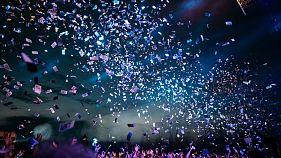 The best green music festivals in Europe