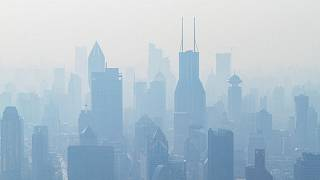 Air pollution: this new mode of transportation could change everything