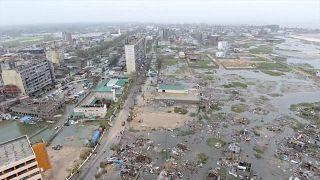 Мозамбик: три дня траура