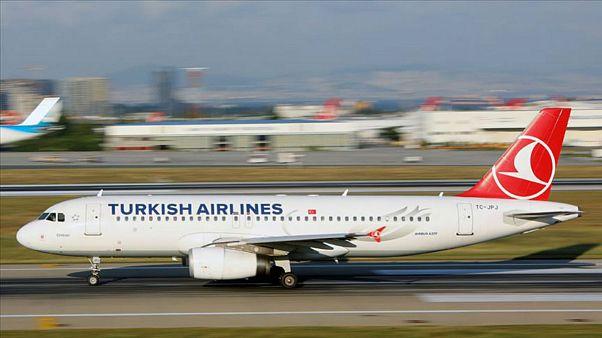 Türk Hava Yolları Katar'a mı satılıyor? THY'den açıklama