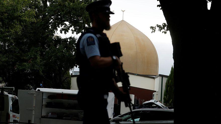 Yeni Zelanda: El Nur ve Linwood camileri ibadete tekrar açılıyor, cuma namazı canlı yayınlanacak