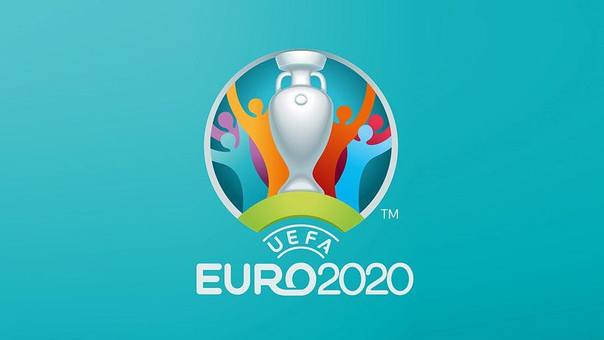 Ξεκινάει ο δρόμος για το EURO 2020