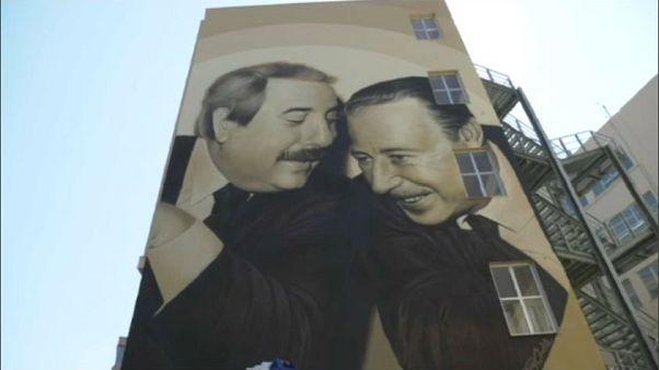 21 marzo nel ricordo delle vittime di tutte le mafie
