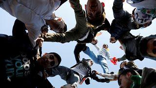 Dünya genelinde 300 milyondan fazla kişinin kutladığı Nevruz'un çıkış kaynağı nedir?