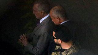 دادستانی برزیل: میشل تمر رهبر باند اختلاس و پولشویی بود