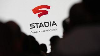 """""""ستاديا"""" جديد غوغل لألعاب الفيديو عالية الجودة عبر النت"""