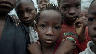 Nach Wirbelsturm in Südostafrika: Tausende warten auf Rettung