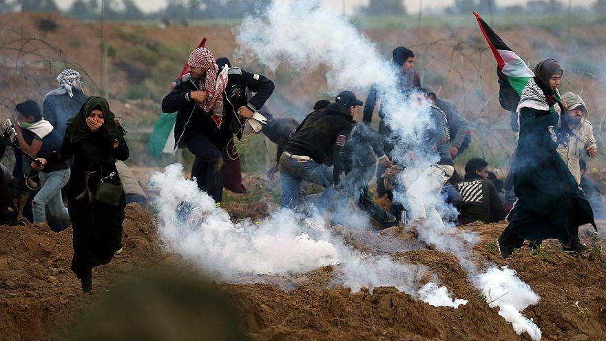 إسرائيل: تقرير الأمم المتحدة بشأن جرائم حرب غزة متحيز ضدها