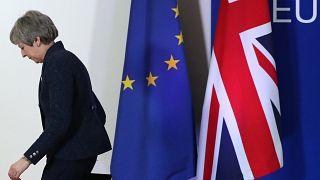 Brexit: un addio più lungo