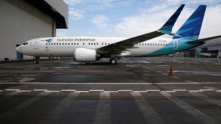 Αεροπορικές ακυρώνουν τις παραγγελίες για Boeing 737 MAX