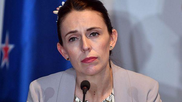 Terör saldırısı sonrası attığı adımlar takdir toplayan Yeni Zelanda Başbakanı Jacinda Ardern kimdir?