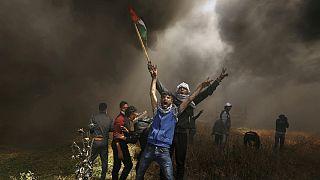 سازمان ملل متحد: عاملان کشتار فلسطینیان در غزه باید محاکمه شوند