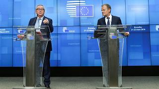 Σύνοδος Κορυφής: Ικανοποίηση και ανησυχία στους Ευρωπαίους αξιωματούχους