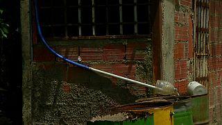 El agua escasea y aumenta su demanda según el informe anual de la UNESCO
