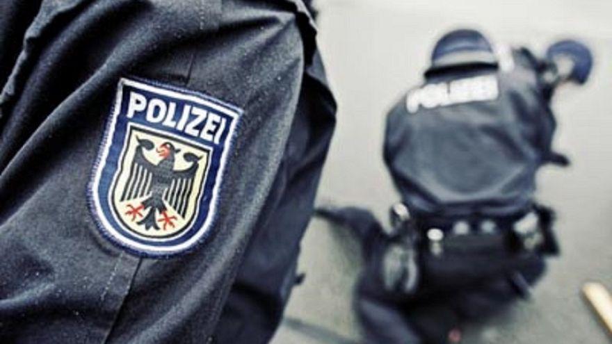 Deutschland: 10 terrorverdächtige Islamisten festgenommen