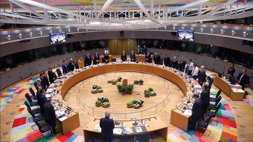 Οι Βρυξέλλες δεν ξεχνούν τα θύματα του 2016