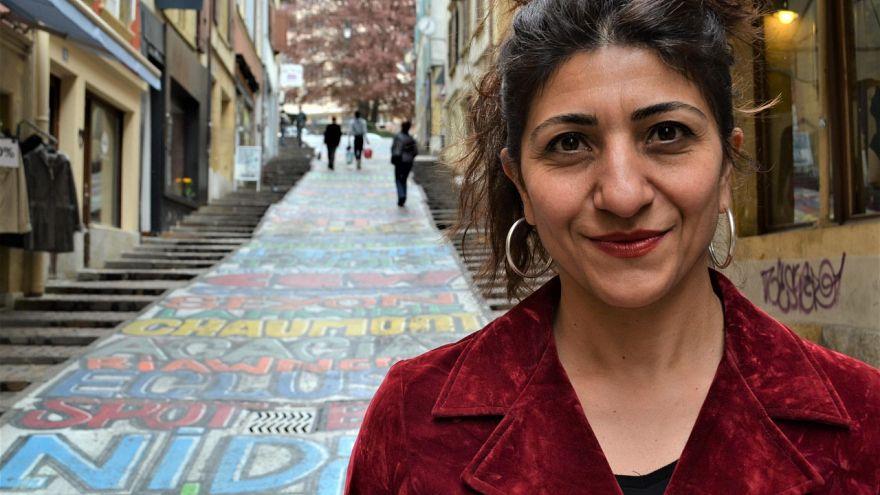 Aleviler 31 Mart yerel seçimlerini değerlendirdi: Cemevleri kırmızı çizgimizdir