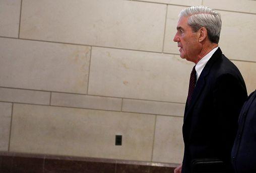 Russiagate: non vi fu collusione e nessuna prova di ostacoli alla giustizia