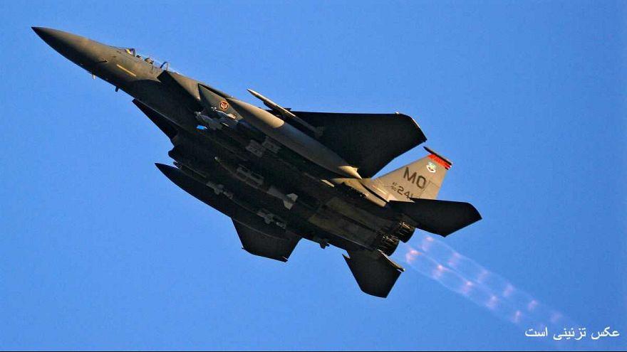حملات هوایی به صنعا؛ شکست آتشبس در یمن