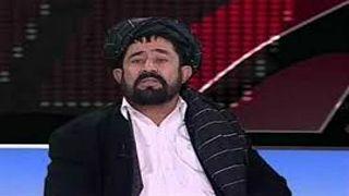 عبیدالله بارکزی نماینده سابق پارلمان افغانستان ترور شد
