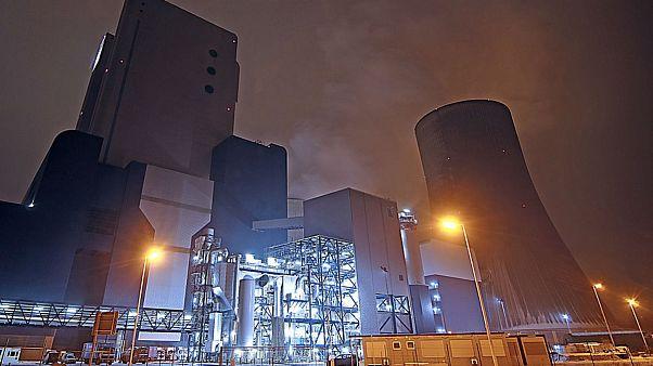 ساخت اولین نیروگاه هستهای شناور در چین