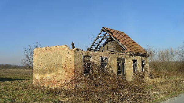 Serbia: 20 anni fa l'inferno a due passi dall'Italia