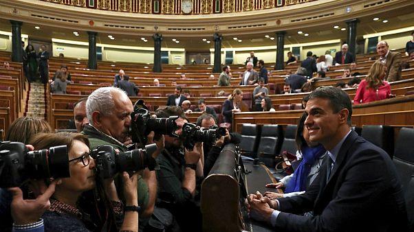 آیا سانچز با انتخابات زودهنگام اسپانیا بار دیگر نخستوزیر میشود؟