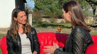 Предвыборное путешествие по Европе: Испания