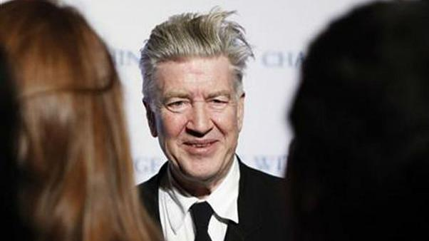 David Lynch'in favori filmler listesi