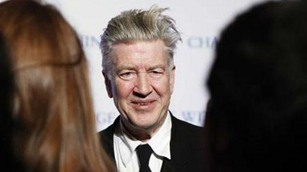David Lynch'in favori filmler listesi