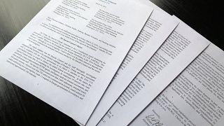 گزارش رابرت مولر؛ اسنادی از تبانی کمپین انتخاباتی دونالد ترامپ و روسیه یافت نشد