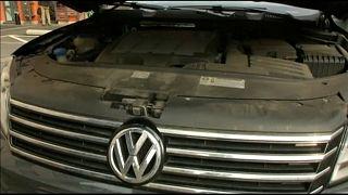 Volkswagen: tutte le delizie del Dieselgate