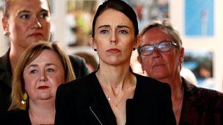 Yeni Zelanda: Christchurch saldırılarını Kraliyet Komisyonu araştıracak
