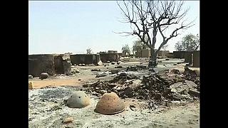 Nach tödlicher Attacke in Mali: Regierung will Konsequenzen ziehen