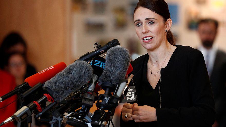 Nueva Zelanda trata de depurar responsabilidades tras la matanza