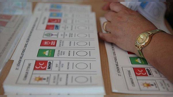 31 Mart Yerel Seçimleri: Sandıklar kaçta açılıp kaçta kapanacak? Tedbirler ve yasaklar neler?