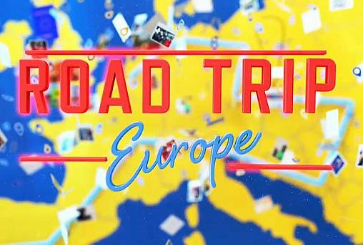 Road Trip Europe: 'Our biggest problem today is the issue of Catalonia,' says Badajoz local
