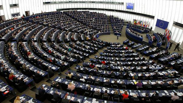 EP-választás bejuthat a Momentum
