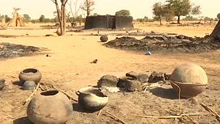 Mali substitui cúpula militar depois de massacre