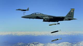 کشته شدن ۱۰ کودک در هوایی نیروهای بین المللی به شمال افغانستان