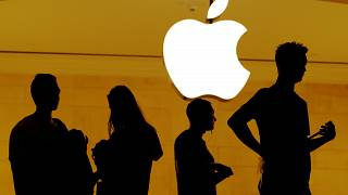 سرویس پخش ویدئوی آنلاین اپل از راه میرسد
