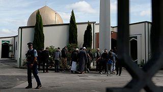 شکایت شورای مسلمانان فرانسه از فیسبوک بدلیل ویدئوی حمله تروریستی نیوزیلند