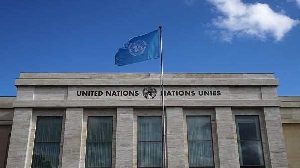 Nemet mond az ENSZ-nek és ismét Brüsszel ellen harcol a magyar kormány