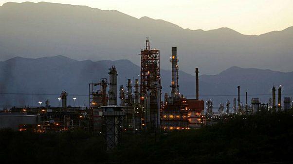 کره جنوبی به دنبال تمدید معافیت برای خرید نفت ایران است